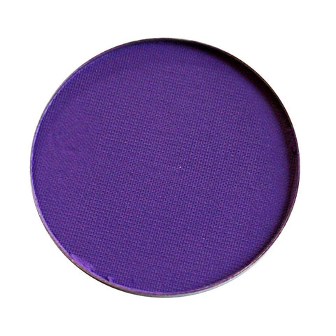 Elisa Griffith Color Me Pro Pressed Powder Pan - Royalty