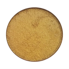 Elisa Griffith Color Me Pro Pressed Powder Pan - Gold Bling