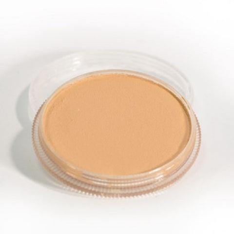 Wolfe Skinz Honey Beige Face Paint 015