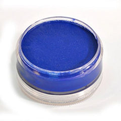 Wolfe Blue Face Paint 070