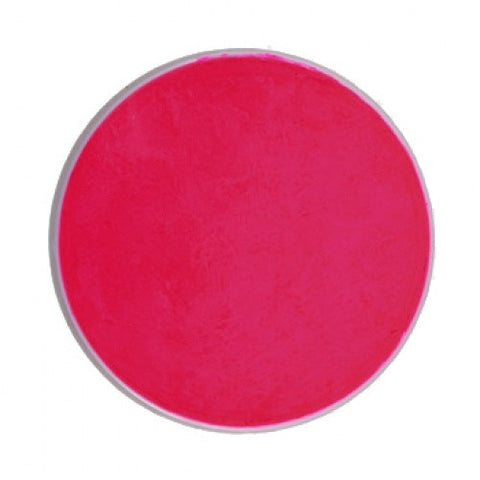 Kryolan Aquacolor Dark Pink R21 (30 ml)