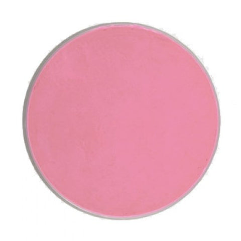 Kryolan Aquacolor Light Pink 03