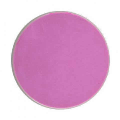 Kryolan Aquacolor Pastel Purple G108 (30 ml)