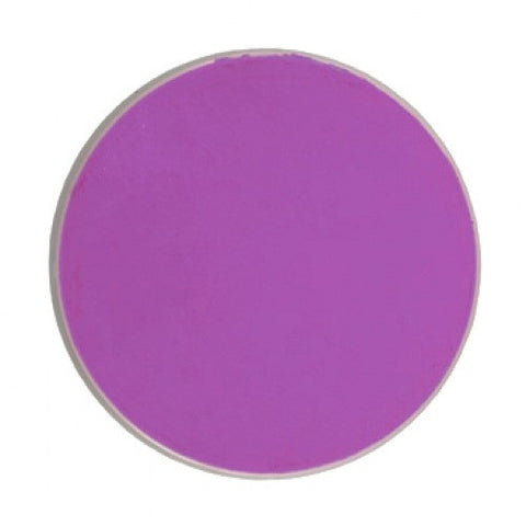 Kryolan Aquacolor Purple R27