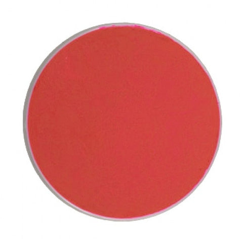 Kryolan Aquacolor True Red 080