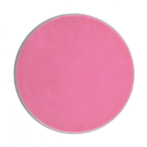 Kryolan Aquacolor Rose Pink 031