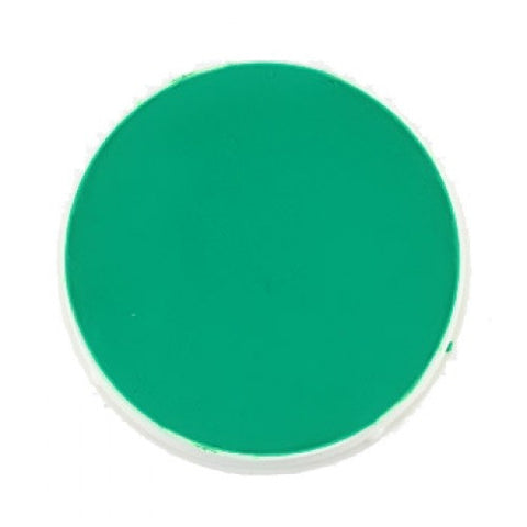Kryolan Aquacolor True Green GR21 (30 ml)