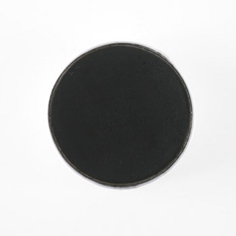 Kryolan Aquacolor Black 071