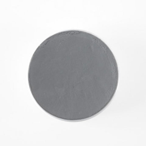 Kryolan Aquacolor Grey 32B