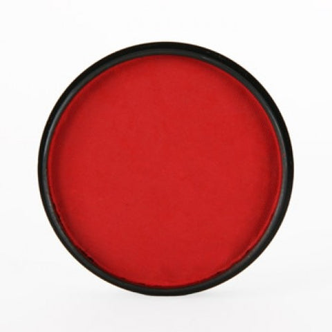 Mehron Beach Berry Red Paradise Face Paint BB
