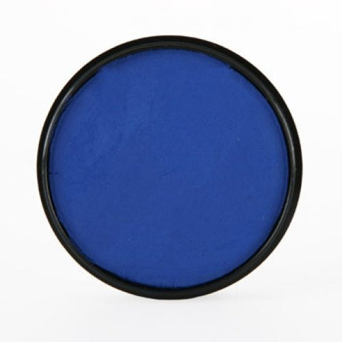Mehron Dark Blue Paradise Face Paint DBL
