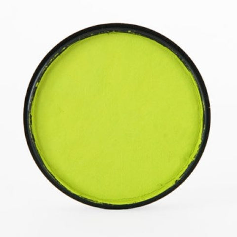 Mehron Lime Paradise Face Paint