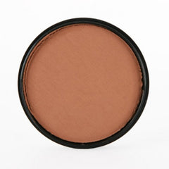 Mehron Light Brown Paradise Face Paint LBR