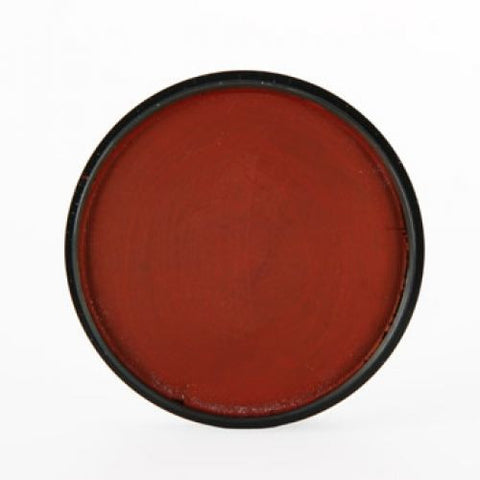 Mehron Red Paradise Face Paint