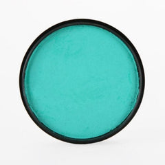 Mehron Teal Paradise Face Paint