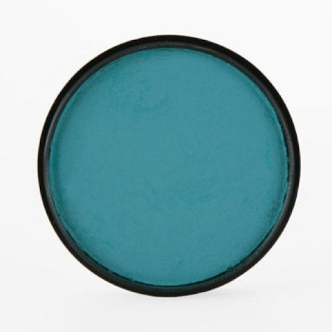 Mehron Nuance Deep Sea (Blue) Paradise Face Paint DS