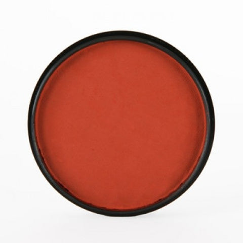 Mehron Nuance Foxy (Orange) Paradise Face Paint FY