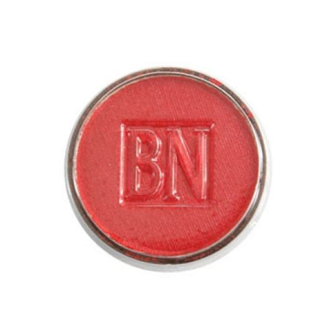 Ben Nye Lumiere Grande Colour Cherry Red Refill RL-155 (0.13 oz)