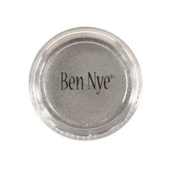 Ben Nye Lumiere Creme Silver Colour Makeup LCR-4 (0.3 oz)