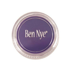 Ben Nye Lumiere Creme Royal Purple Colour Makeup LCR-13 (0.3 oz)