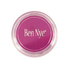 Ben Nye Azalea Lumiere Creme Colour Makeup LCR-16 (0.3 oz)