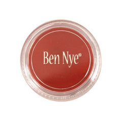 Ben Nye Lumiere Creme Cherry Red Colour Makeup LCR-155 (0.3 oz)