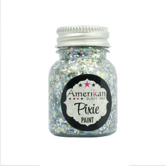 Amerikan Body Art Xanadu Pixie Paint Glitter Gel (0.5 oz)