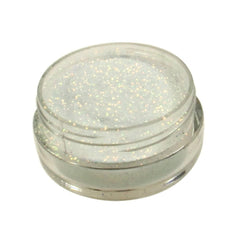 Diamond FX Iris Red Cosmetic Glitter
