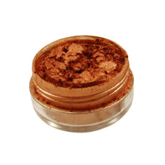 Diamond FX Goldstone Gemstone Shimmer Powder