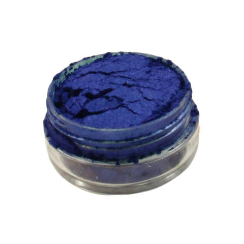 Diamond FX Saphire Gemstone Shimmer Powder