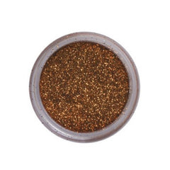 Ben Nye Copper Sparklers Glitter MD-12 (0.14 oz)