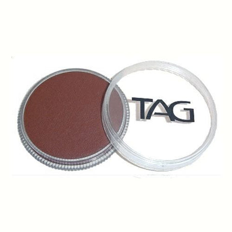 TAG Brown  Face Paint (32 gm)