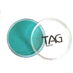 TAG Teal  Face Paint (32 gm)