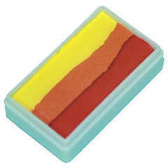 TAG Flame 1-Stroke Split Cake (30 gm)