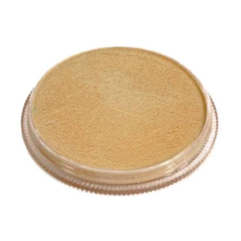 Kryvaline Beige Face Paint kr19 (30 gm)