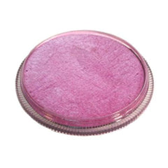 Kryvaline Metallic Lilac Face Paint km16 (30 gm)