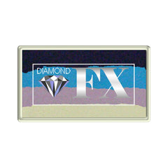 Diamond FX Monsoon 1-Stroke Split Cake (30 gm)