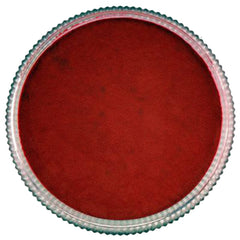 Cameleon Baseline Face Paint - Blood Red BL3003 (32 gm)
