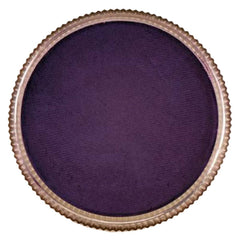 Cameleon Baseline Face Paint - Purple Poison BL3011 (32 gm)