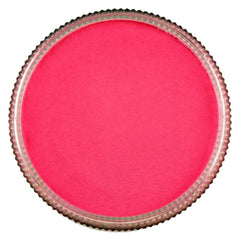Cameleon Baseline Face Paint - Cotton Candy BL3016 (32 gm)