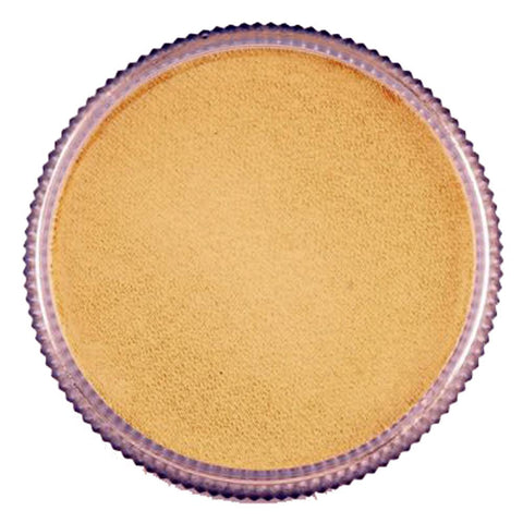 Cameleon Baseline Face Paint - Almond BL3022 (32 gm)