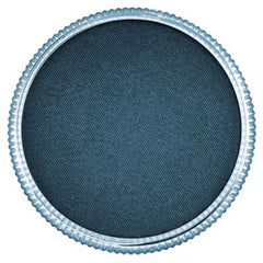 Cameleon Baseline Face Paint - Payne's Grey BL3026 (32 gm)