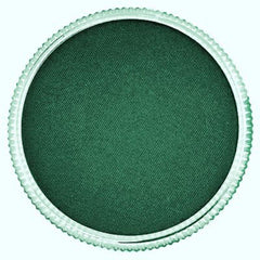 Cameleon Baseline Face Paint - Camouflage BL3027 (32 gm)