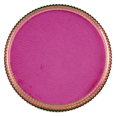 Cameleon Baseline Face Paint - Bollywood Pink BL3028 (32 gm)