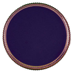 Cameleon Baseline Face Paint - Purdy Purple BL3029 (32 gm)