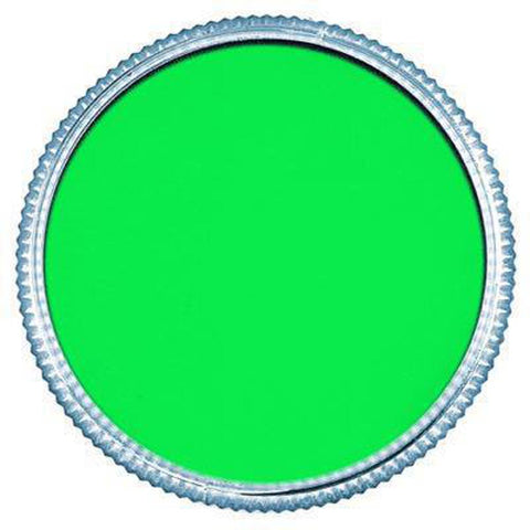 Cameleon Baseline Face Paint - Mimi Green BL3034 (32 gm)