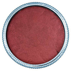 Cameleon Metallic Face Paint - Rose Metal ML3009 (32 gm)