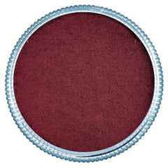 Cameleon Metallic Face Paint - Plum Fairy ML3010 (32 gm)