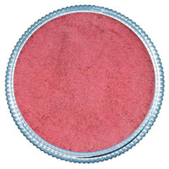 Cameleon Metallic Face Paint - Shimmer Capulate SL3001 (32 gm)