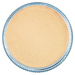 Cameleon Metallic Face Paint - Shimmer Colouredlife SL3003 (32 gm)